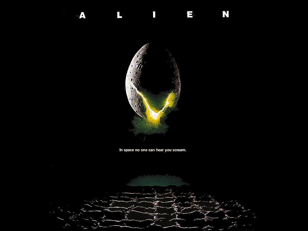 sci-fi movies alien