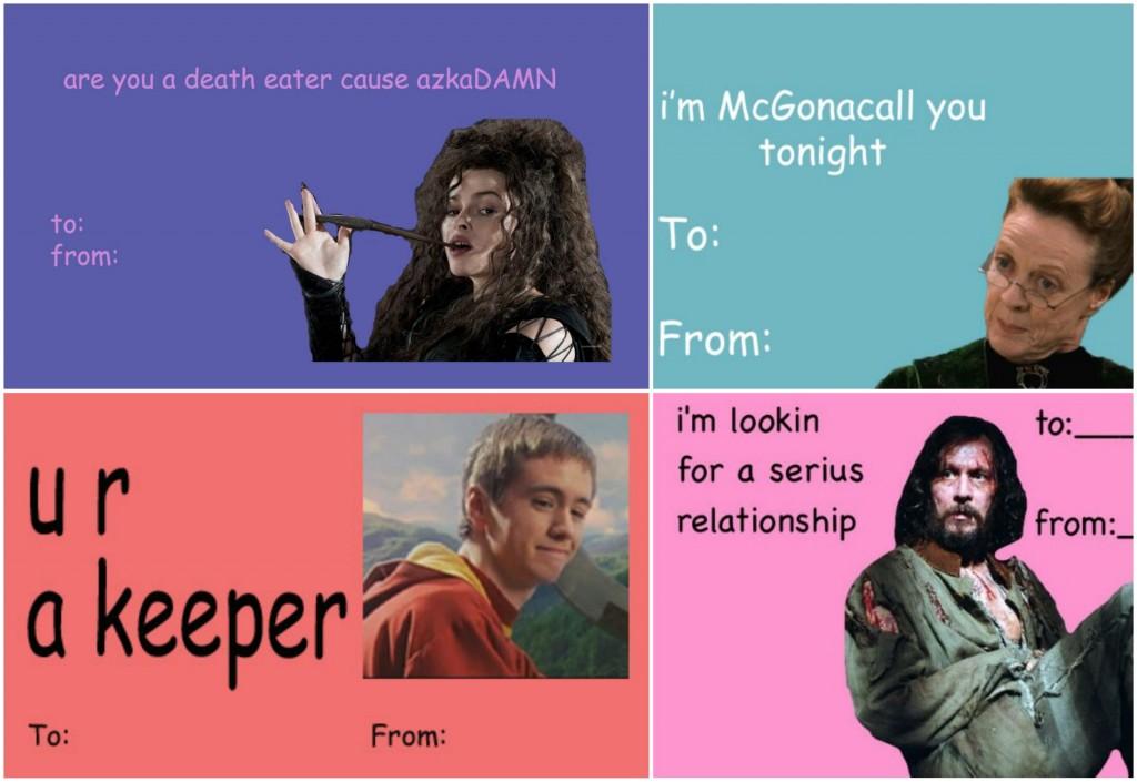 Κάρτες του Αγ. Βαλεντίνου για Geeks erferf.jpg
