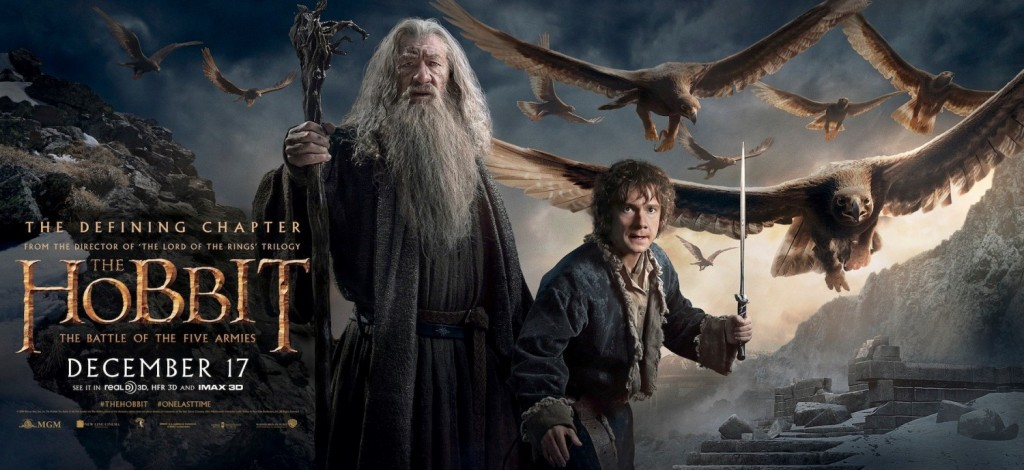 hobbit_battle_of_the_five_armies_2-final-battle-of-the-five-armies-poster-arrives-trailer-tomorrow