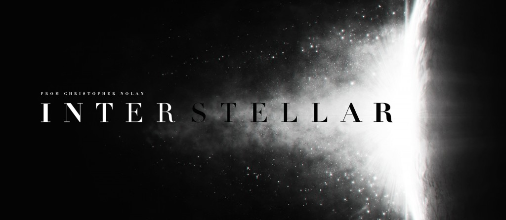Όσκαρ 2015 interstellar