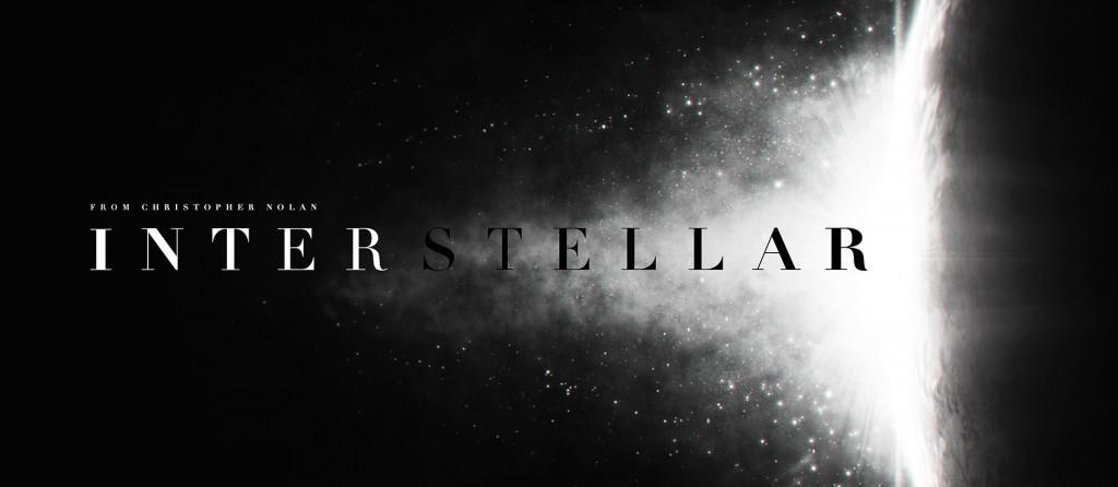 Όσκαρ 2015 interstellar