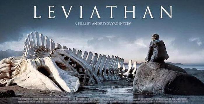 leviathan_movie_IFFI2014