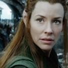 5 λόγοι που το fancut του Hobbit είναι καλύτερο από την κανονική τριλογία