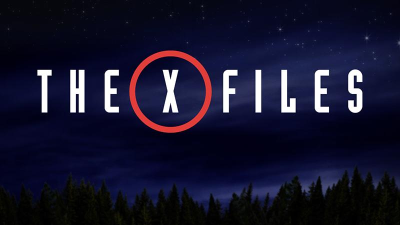 X-Files : Η επιστροφή!