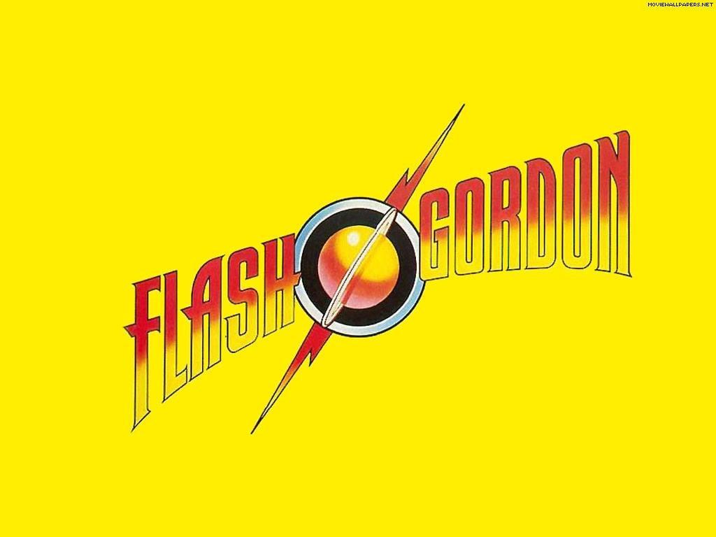 Flash Gordon - η ταινία