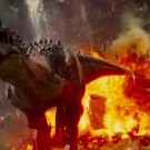 Τεμάχισε το τρέιλερ – Jurassic World