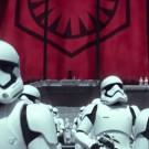 Τεμάχισε το τρέιλερ – Star Wars: The Force Awakens
