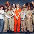 Orange Is The New Black: Το τρέιλερ της 3ης σεζόν