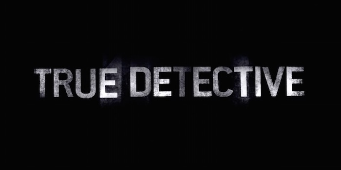 To trailer της νέας season του True Detective