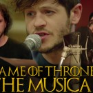 Game of Thrones: The Musical