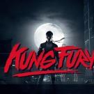 Kung Fury : Ο απόλυτος ύμνος στα 80's κυκλοφόρησε!