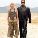 Ο Arnold Schwarzenegger θα ήθελε να πρωταγωνιστήσει στο Game of Thrones!