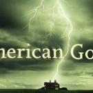 Το American Gods του Neil Gaiman στο Starz!
