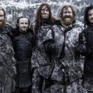 Οι Mastodon στο Game of Thrones!