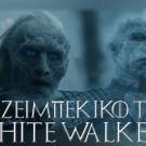 White Walkers' Ζεϊμπέκικο | Musical Spoilers