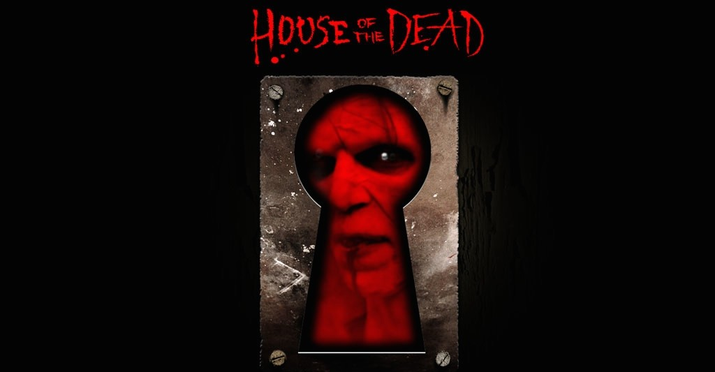 videogames ταινίες House_Of_The_Dead-001