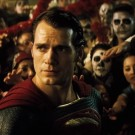 Τεμάχισε το τρέιλερ – Batman v Superman: Dawn of Justice SDCC trailer