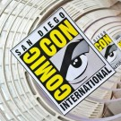 Νέα από το San Diego Comic Con 2015, Part 1