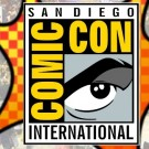 Νέα από το San Diego Comic Con 2015, Part 2