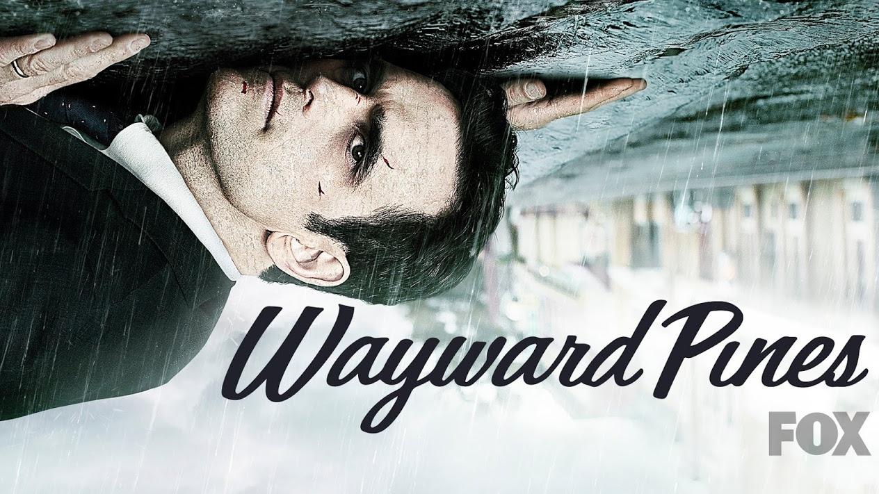 Ολοκληρώνεται τελικά το Wayward Pines στο επόμενο επεισόδιο!