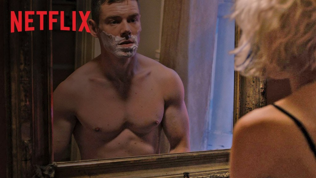 Sense8 - review maxresdefault