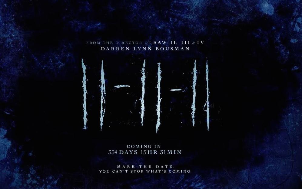 Καμένες ταινίες τρόμου 3