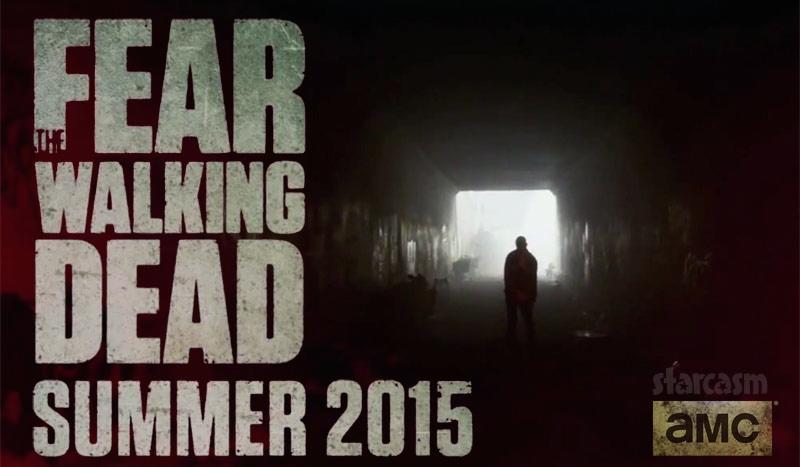 Νέες σειρές Fear_the_Walking_Dead