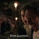 """Το πρώτο trailer του """"Victor Frankenstein"""""""