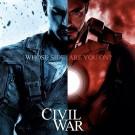 Τι περίπου θα δούμε στο Captain America: Civil War