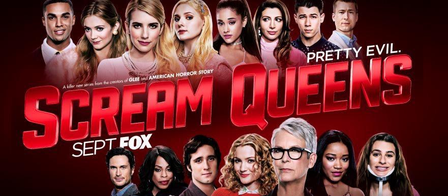 Νέες σειρές scream-queens1