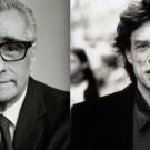 Νέα σειρά από Martin Scorsese και Mick Jagger!
