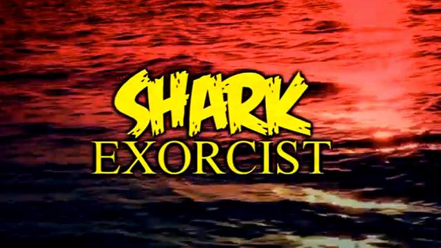 Καμένες ταινίες τρόμου 6