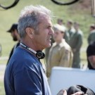 Hacksaw Ridge από τον Mel Gibson