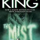 The Mist – η σειρά