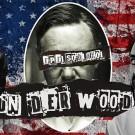 Underwood : Οι επεισοδιακοί παρωδούν το House of Cards