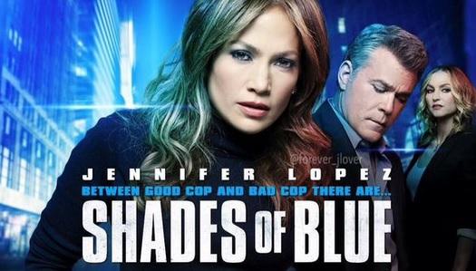 Νέες σειρές 2015-2016 -shades-of-blue