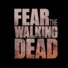 Fear The Walking Dead: An Unpopular Opinion