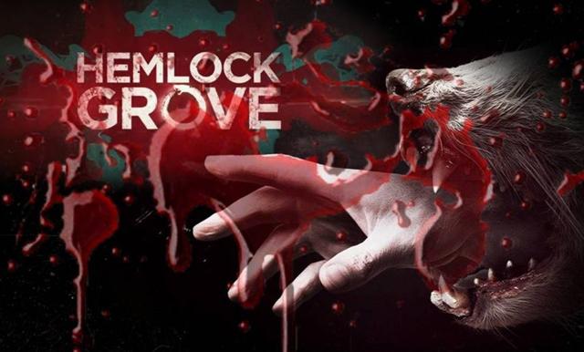 43757-hemlock-grove-hemlock-grove-850x560