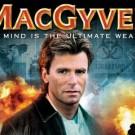 Reboot του MacGyver από το CBS!