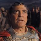 Hail, Caesar! – trailer
