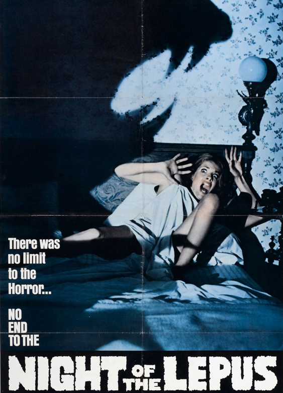 Night of the Lepus night_of_the_lepus_xlg