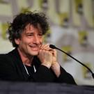 Άλλη μία τηλεοπτική σειρά για τον Neil Gaiman