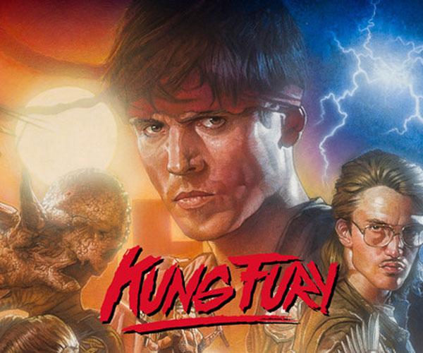 ανεξάρτητες ταινίες kung_fury_full_movie_t