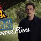 Musical Spoilers #4 : Wayward Pines