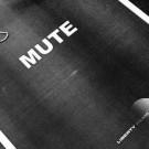 Mute, η νέα ταινία του Duncan Jones