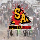 AthensCon – SA On the Spot