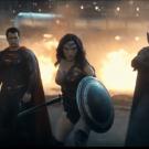 Ο Doomsday εξαπολύεται στο δεύτερο trailer του Batman v Superman!