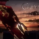 Game Of Thrones: Season 6 – All Houses Teaser