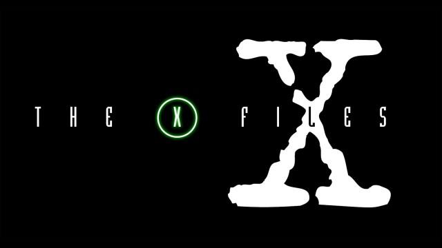 Ακόμα 12 τοπ επεισόδια X Files. The truth is out there. Again.