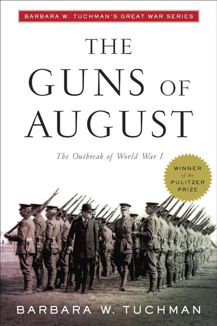 Βιβλία για τον Πόλεμο